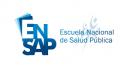 ENSAP